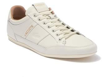 Lacoste Chaymon Leather Sneaker