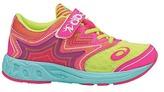 Asics GEL-Noosa Junior Girl's Running Shoes
