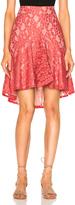 Alexis Braxten Skirt