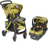 Evenflo EuroTrek Travel System
