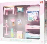 Le Toy Van Daisy Lane children's bedroom furniture set
