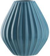 Esker Vase