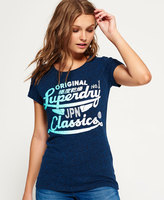Superdry Icarus Duo T-shirt