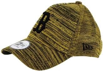 New Era Hat Hat Men