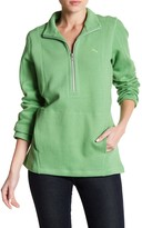 Tommy Bahama Aruba Half-Zip Sweatshirt