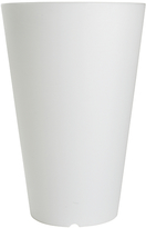 Design Within Reach Liscio 26 Illuminated Planter
