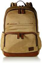 Frye Men's Carter Backpack