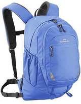 Kathmandu Cotinga Pack v4 25L Commute Laptop Tablet Backpack Recycled Pocket New