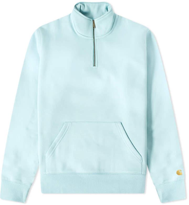 70062a8ea27 Carhartt Sweatshirts For Men - ShopStyle