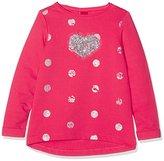 S'Oliver Girl's Langarm Sweatshirt