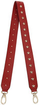 RED Valentino star stud strap - women - Leather/metal - One Size