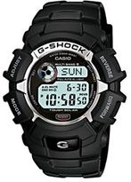 Casio Men's G-Shock Tough Solar Digital Atomic Chronograph Watch - GW2310-1K