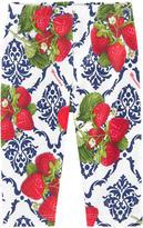 MonnaLisa Printed leggings