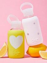 BKR Teeny Water Bottle