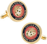 Accessories US Marine Corps Cuff Links