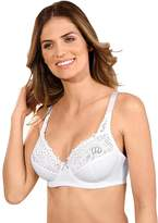 Creation L Underwired Lace Bra