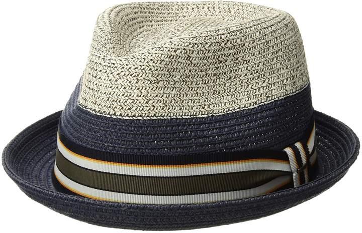 4a7ecc0be6abb Mens Bailey Hats - ShopStyle Canada