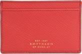 Smythson Card case