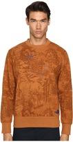 Vivienne Westwood Deer Sweatshirt