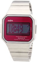 o.d.m. Women's Watch DD129-03