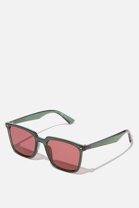 Cotton On Newtown Sunglasses