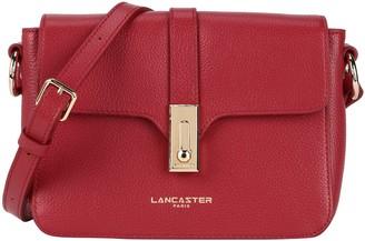 Lancaster Cross-body bags