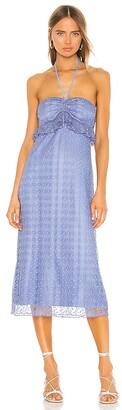 Tularosa Gracelynn Dress