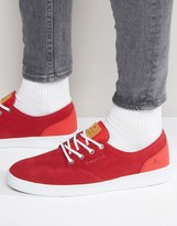 Emerica Romero Laced Sneakers