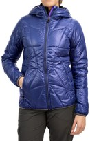 Lole Elena Downglow Jacket - 500 Fill Power (For Women)