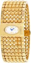 Roberto Bianci Women's RB90912 Casual Verona Analog Dial Watch