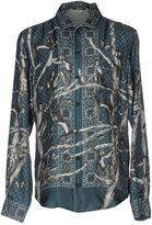 Dolce & Gabbana Robes - Item 38625118