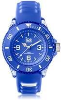 Ice Watch ICE-Watch 1456 Children's Wristwatch