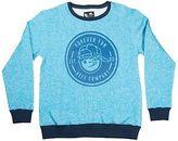 Neff Daily Crew Sweatshirt - Boys'