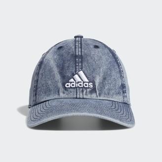adidas Saturday Hat