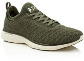 Athletic Propulsion Labs Techloom Sneakers - 100% Exclusive