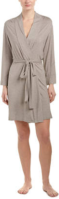 Natori Feathers Essential Robe