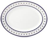 Lenox Royal Grandeur Oval Platter