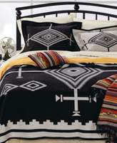 Pendleton Blankets, Los Ojos Wool Collection