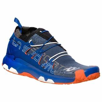 La Sportiva Women's Unika Woman Trail Running Shoes