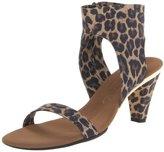 Onex Women's Showgirl Dress Sandal