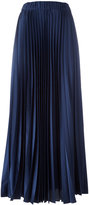 P.A.R.O.S.H. Piano skirt - women - Polyester - M