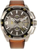 Diesel Wrist watches - Item 58030683