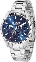 Sector 245 41 mm CHRONOGRAPH MEN'S WATCH