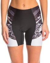 Sugoi Women's RPM Tri Short 8135545