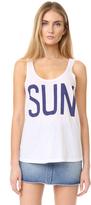 Sundry Sun Days Tank