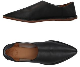 Buttero Loafer