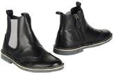 Armani Junior Ankle boots - Item 11118955