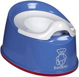 BABYBJÖRN Smart Potty - Blue