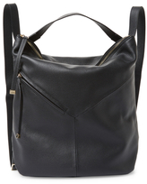 Furla Holly Backpack