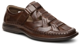 Stacy Adams Biscayne Huarache Sandal